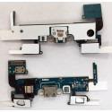 Samsung Galaxy A5 Duos A5000 repuestos
