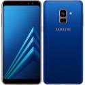 Samsung Galaxy A6 Plus 2018 repuestos