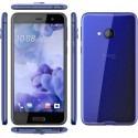 HTC U Play repuestos