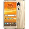 Motorola Moto E5 Plus repuestos
