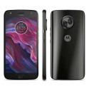 Motorola Moto X4 XT1900 repuestos