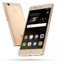 Huawei P9 Lite repuestos