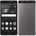Huawei P9 Plus repuestos