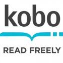 Repuestos Kobo