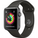 Apple Watch 42mm serie 3 repuestos