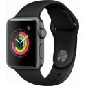 Apple Watch 38mm serie 3 repuestos
