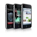 Repuestos iPhone 3GS