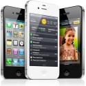 Repuestos iPhone 4S