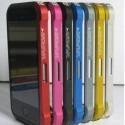 Accesorios iPhone 4S