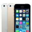 Repuestos iPhone 5s SE