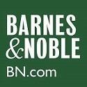 Repuestos Barnes
