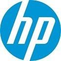 Repuestos HP