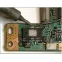 PSP 1000 Reparaciones