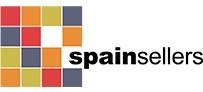SpainSellers